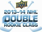 13-14 Upper Deck HOCKEY  NHL Base Team Sets Series I & II  U PICK YOUR TEAM! $1.49 USD on eBay