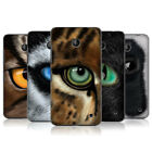 HEAD CASE DESIGNS ANIMAL EYE CASE COVER FOR NOKIA LUMIA 635