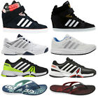 ADIDAS ORIGINALS MENS, BOYS, WOMENS & GIRLS - ADIDAS SPORTS AND FASHION SHOES
