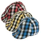 Cool Girl Boy Unisex Sun Beret Cotton Spring Summer Fall for 2-5 Years Old Child
