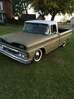 GMC+%3A+Other+custom+cab