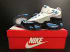NIKE AIR GRIFFEY MAX 1 NYC ALL STAR GAME SIZE 95 11 LIMITED QS 2013