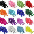 10mm Wedding Decoration Scatter Table Crystals Diamonds Acrylic Confetti