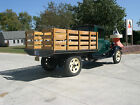 Ford+%3A+Model+A+Truck+1928+Ford+AA+truck+with+stake+bed