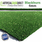 6MM THICK, CHEAP ARTIFICIAL GRASS, QUALITY, ASTRO BUDGET, GREEN LAWN, FAKE TURF