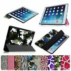 Ultra Slim Shell Stand Cover Case for iPad Mini 3 / iPad Mini 2 / iPad Mini