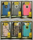 BRAND NEW Otterbox defender series Case & holster belt Clip For Iphone 6 (4.7)