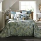 JCPenney home PARADISE ISLAND BEDSPREAD Assorted Colors & Sizes Retail $160.00