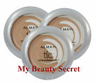 ALMAY TLC TRULY LASTING COLOR COMPACT MAKEUP + PRIMER SPF 20 -#240 BEIGE