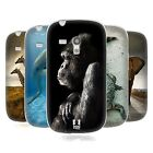 HEAD CASE WILDLIFE GEL BACK CASE COVER FOR SAMSUNG GALAXY S3 III MINI I8190