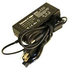 19.5V 3.33A AC Adapter Charger Power Cord Supply for HP M6-K000 Sleekbook series