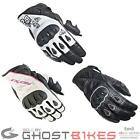 IXON RS TATOO VX HP LADY MOTORCYCLE CE APPROVED LADIES ARMOURED WOMENS GLOVES
