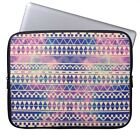 "11-15.6"" Waterproof Laptop Sleeve Case Bag Cover For MacBook Pro Air HP Dell"
