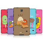 Head Case Designs Opposite Day Case Cover For Samsung Galaxy Tab 4 8.0 Wifi T330