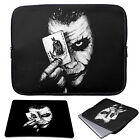 """11-15.6"""" Ultrabook Laptop Sleeve Case Bag+Mouse Pad For MacBook Pro Air Acer HP"""