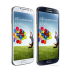 5.0'' Samsung Galaxy S4 GT-I9500 (Unlocked) Smartphone - 16GB 13MP - Black/White