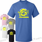 Six Pack ABS Kids t-shirts Brand New Funny Workout Gym Cotton Crew Tshirts