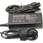 65w AC ADAPTER Charger Power Cord for HP Pavilion Sleekbook 14z-b100 4 14 Series