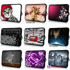 Notebook Laptop Sleeve Case Bag For DELL XPS Inspiron Latitude Precision