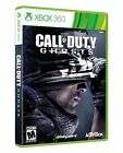 Call of Duty Kids Video Game Play MindCraft Edition Fun Childe Xbox 360 -SEALED