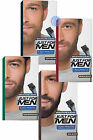 JUST FOR MEN MOUSTACHE, SIDEBURNS & BEARD COLOUR DYE UK