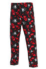 Marvel Comics Spider-man Hero Ready NWT Pajama Sleep Lounge Pants