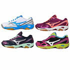 Mizuno Wave Twister 3 III Womens Volleyball Badminton Shoes Sneakers Pick 1