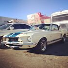 Shelby+%3A+SHELBY+GT350+PAXTON+SUPERCHARGED+GT350+%7C+DOCUMENTED+IN+REGISTRY