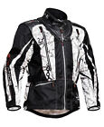 LINDSTRANDS CHAIN CLICKER MOTORCYCLE ENDURO JACKET CHEAP SALE CLEARANCE