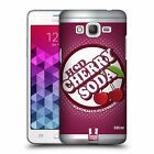 HEAD CASE DESIGNS CASE CAN CASE FOR SAMSUNG GALAXY GRAND PRIME 3G DUOS