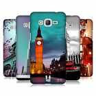 HEAD CASE DESIGNS PLACES SET 2 CASE FOR SAMSUNG GALAXY GRAND PRIME 3G DUOS