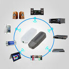 Hot 1PC A2DP 3.5mm Stereo Bluetooth Music Receiver Audio Dongle Adapter Trendy