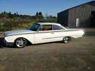 Ford+%3A+Galaxie+Starliner
