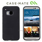 Genuine Case-Mate Tough Hard Case Cover for HTC One M9 Casemate