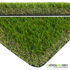 Artificial Grass 40mm Duxbury - Artificial Garden Lawn Fake Grass Free Delivery