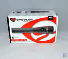 Streamlight Stinger LED HL Flashlight 75429 Flashlight + Battery ~ 800 LUMENS