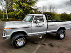 Ford+%3A+F%2D150+1973+1974+1975+1976+1978+1979+FORD+4X4+F%2D150+F%2D250+1977+ford+ranger+xlt+f+150+4+x+4+short+bed+high+boy+300+inline+6+cyl+great+condition