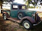 Chevrolet+%3A+Other+Pickups+1%2F2+ton