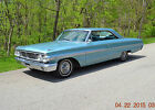 Ford+%3A+Galaxie+500XL+500+XL+SPORTROOF+FASTBACK