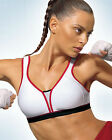 New Triumph Triaction Extreme N High Impact Sports Bra 10053675 VARIOUS COLOURS