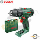 Bosch POWER4ALL PSB 1800 LI-2 18V Cordless Combi Drill Bare Unit