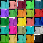 Premium Quality Matt Lycra 4 way Stretch Swimwear Fabric Material Q56