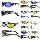 MLB Licensed Solid Frame Sports Style Sunglasses - Pick Your Team
