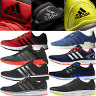 ADIDAS TRAINERS ADIDAS RUNNING SHOES TRAINERS