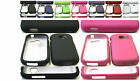 Snap-on Hard Case Cover For Samsung Galaxy Discover SGH-S730g/SCH-S735C Phone