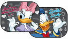 2x Disney Car Sun Shade UV Baby Children Kids Window Visor  Cars Peppa Winnie <br/> Excellent Gift Idea, UK Seller, Fast &amp; Free Delivery
