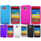 Silicone Case Diamond Gel Case Cover Pouch For Samsung Various Phone Models