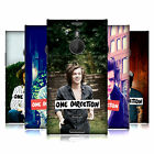 OFFICIAL ONE DIRECTION 1D HARRY PHOTO FILTER HARD BACK CASE FOR NOKIA LUMIA 1520