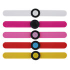 New Anti-lost Safety Alarm Tracker Wristband for Child Kids SmartphoneIOS Androd