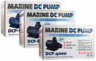 JEBAO / JECOD DC PUMP VARIABLE FLOW AQUARIUM CONTROLLER MARINE REEF FISH TANK